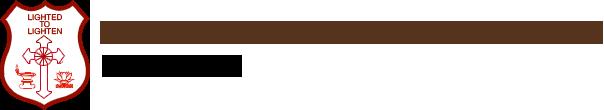 StThomasBristolChurch-Logo